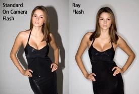 ray-flash-2